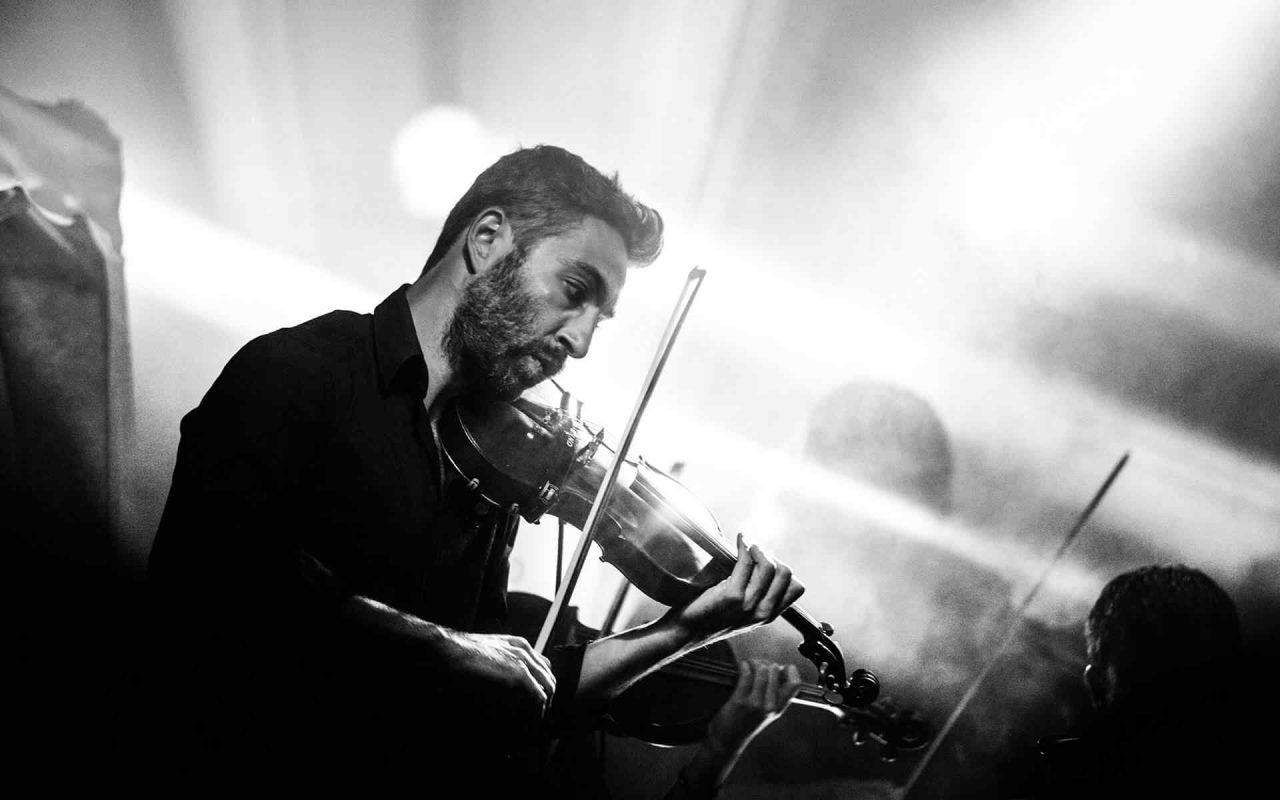 https://musikschule-luedenscheid.de/wp-content/uploads/2018/09/post_01-1280x800.jpg