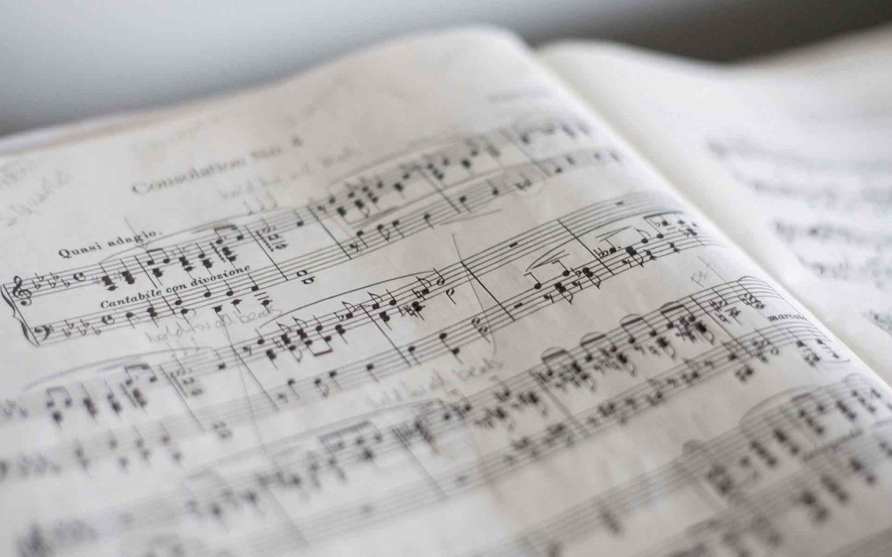 https://musikschule-luedenscheid.de/wp-content/uploads/2018/09/post_06-1280x800.jpg