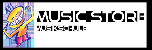 Music Store Musikschule